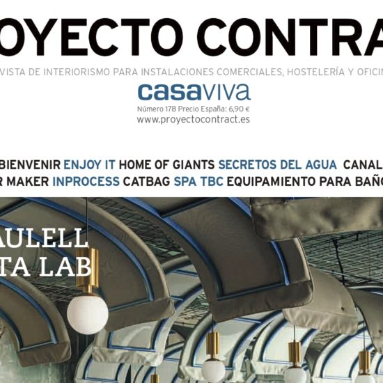 PROYECTO CONTRACT 173 2021 10 Rest Enjoy page 0001 copia 550x550 - Proyecto Contract - Enjoy It