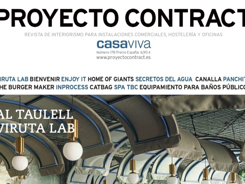PROYECTO CONTRACT 173 2021 10 Rest Enjoy page 0001 copia 800x600 - Proyecto Contract - Enjoy It
