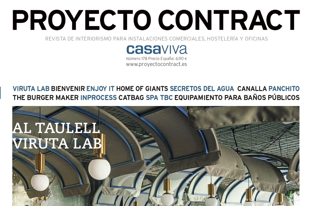 PROYECTO CONTRACT 173 2021 10 Rest Enjoy page 0001 copia - Proyecto Contract - Enjoy It
